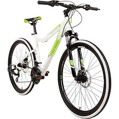 Galano GX-26 26 Zoll Damen/Jungen Mountainbike Hardtail MTB