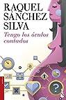 Tengo los óvulos contados par Sánchez Silva
