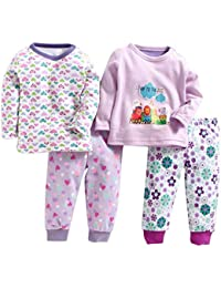 4681873d0 Purples Baby Boys  Clothing  Buy Purples Baby Boys  Clothing online ...