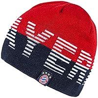 FC BAYERN MÜNCHEN Beanie FC Bayern Kids