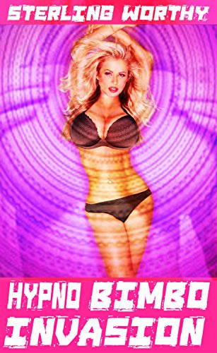 Co.uk Hypnotic Erotic
