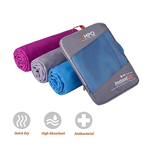 empor-microfibre-travel-towel-large-150cm-x-80cm-sports-with-zip-carry-bag-lifetime-warranty-super-a
