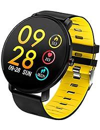 ����Smart Watch Sport Fitness Aktivität Herzfrequenz-Tracker Blutdruckuhr