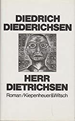 Herr Dietrichsen