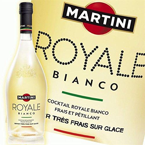 martini-royale-bianco-cocktail-aperitivo-75-cl