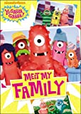 Meet My Family [DVD] [Region 1] [US Import] [NTSC]