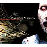 Antichrist Superstar (Explicit Version) [Explicit]