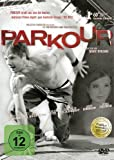 Parkour - Christoph Letkowski, Constantin von Jascheroff, Nora von Waldstätten, Marlon Kittel