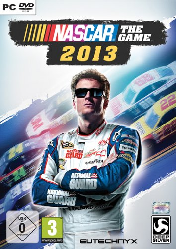 nascar-the-game-2013-pc