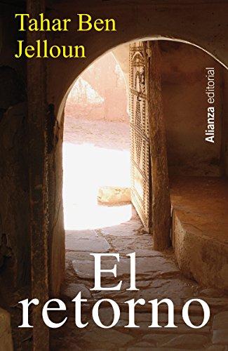 El retorno (13/20) por Tahar Ben Jelloun