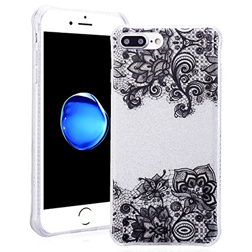 iphone-7-plus-case-iphone-7-plus-hybrid-bling-cover-smartlegend-apple-iphone-7-plus-glitter-pc-plast