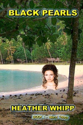 Black Pearls (The Island Series)