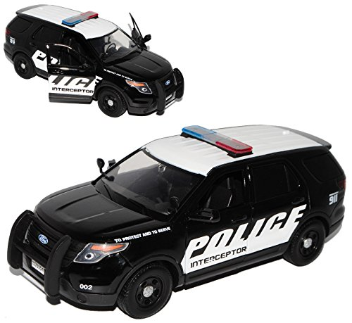 ford-explorer-police-interceptor-polizei-usa-5-generation-ab-2010-1-24-motormax-modell-auto