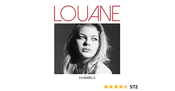 Buy Chambre 10 Online at Low Prices in India  Amazon Music Store