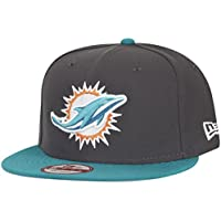 1357428878189 Amazon.co.uk: Miami Dolphins - Hats & Caps / Clothing: Sports & Outdoors