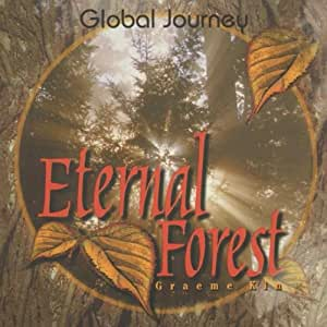 Global Journey - Eternal Forest