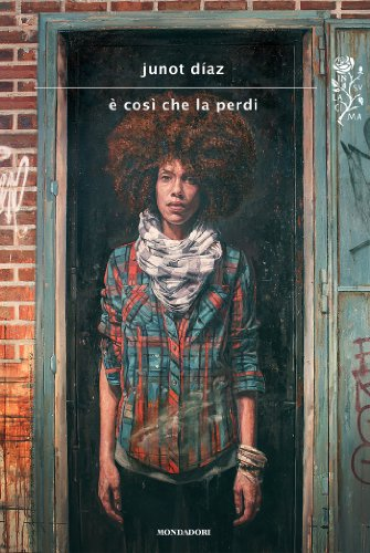 cos che la perdi (Scrittori italiani e stranieri)