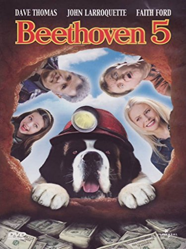 Beethoven 5 [IT Import]