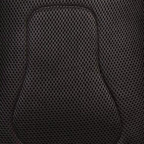 MagiDeal 30 Liter Molle Rucksack Erwachsene taktischer Rucksack Outdoor Sport Backpack Wanderrucksack Trekkingrucksack Reiserucksack ACU Digital