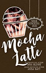 Mocha Latte (Silk Stocking Inn) (Volume 3) by Tess Oliver (2016-04-21)