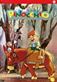 Pinocchio Vol.6 (New Edt.)