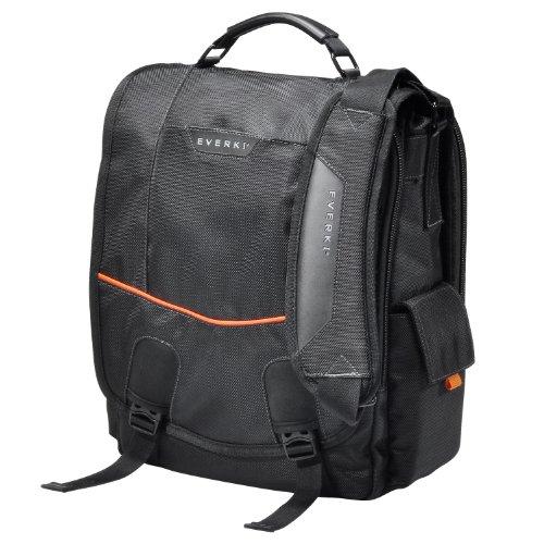 everki-urbanite-borsa-a-tracolla-verticale-per-notebook-fino-a-141-macbook-pro-15-nero