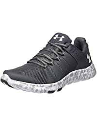 Under Armour Herren Ua Micro G Limitless Tr 2 Se Outdoor Fitnessschuhe,