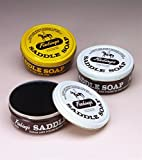 FIEBING COMPANY INC - Saddle Soap Paste, 12-oz.