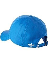 Amazon.it  inglese - 1 stella e più   Cappellini da baseball   Cappelli e  cappellini  Abbigliamento 1a0d8b0e0a73