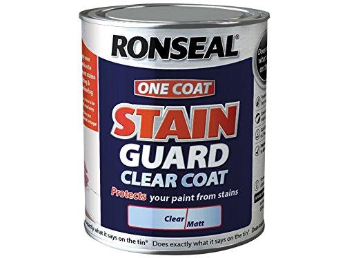 ronseal-sgcccm25l-25-litre-stain-guard-coat-clear