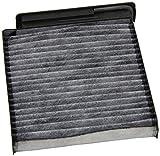 Fram CFA9691 Filter, Innenraumluft