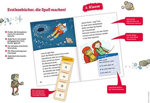 Duden - Kindergarten-Lexikon: mit Vorschulwissen -
