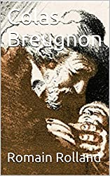 Colas Breugnon (French Edition)