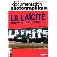 La Laicite en France Dans le Monde Dp N.8119