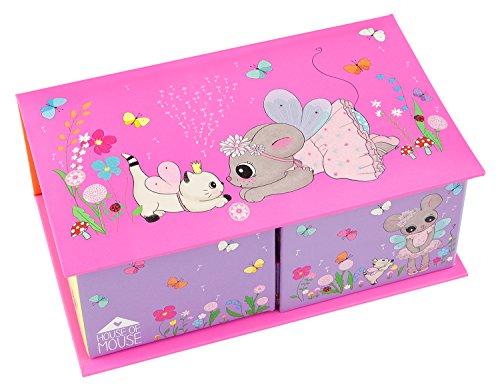 house-of-mouse-8898-schmuckkastchen-motiv-2-pink