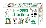 Image de Calcio. Super quiz