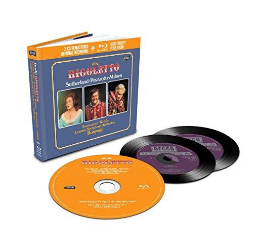 verdirigoletto-cd-bd
