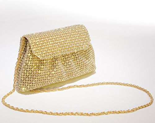 Josephine Osthoff Handtaschen-Manufaktur , Pochette pour femme one size or