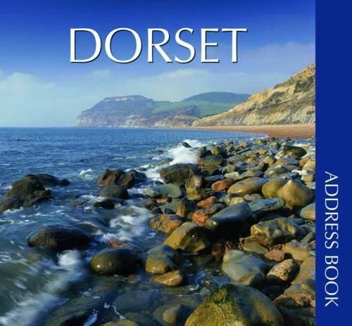 Dorset Address Book
