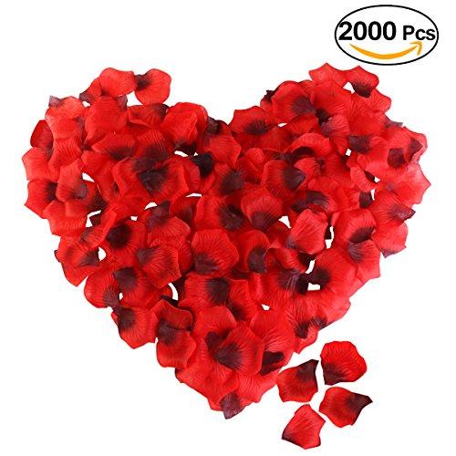 rosenice-2000-stuck-rosenblatter-valentinstag-rosenbluten-fur-hochzeit-feier-romatische-atmosphare