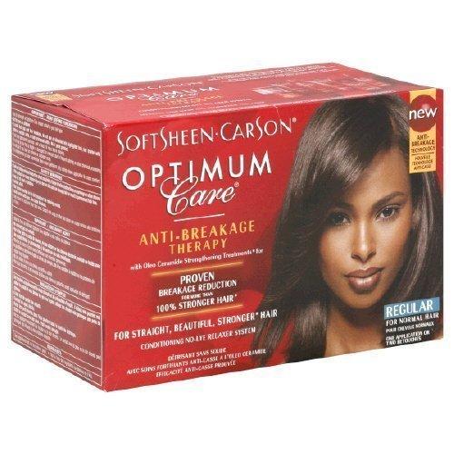 optimum-soins-anti-thrapie-bris-cheveux-dfrisant-regular