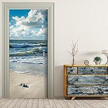 papel pintado para puerta puerta pster u orchid u papel pintado fotogrfico