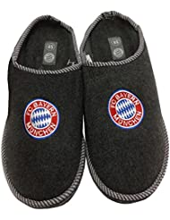 Gr FC Bayern M/ünchen Gartenschuhe Kids 27-28