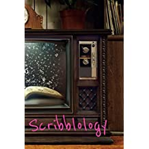 Scribblology V2