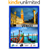 ONE-TWO-GO Venice: The Ultimate Guide to Venice 2016 with Helpful Maps, Breathtaking Photos and Insider Advice (One-Two-Go.com Book 17)