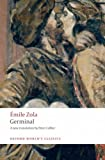 (Germinal) By Zola, Emile (Author) Paperback on (09 , 2008) - Oxford University Press, USA - 01/09/2008