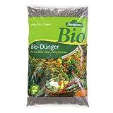 Dehner Bio Dünger, für Gemüse, Obst und...
