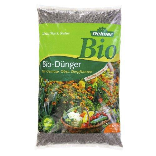 dehner-bio-dunger-fur-gemuse-obst-und-zierpflanzen-125-kg-fur-ca-75-qm