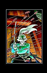 Usagi Yojimbo Saga Volume 1 Limited Edition by Stan Sakai (2014-10-30)