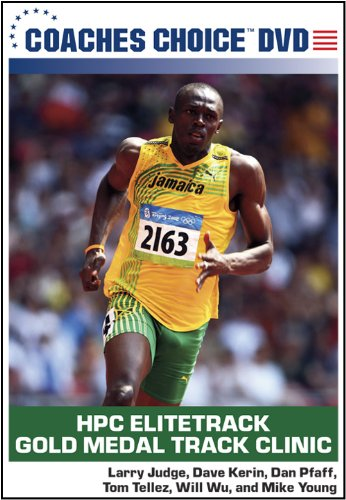 hpc-elitetrack-gold-medal-track-clinic